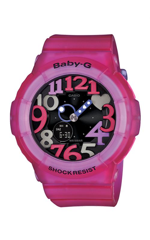 Baby-G Watch BGA131-4B4 product image