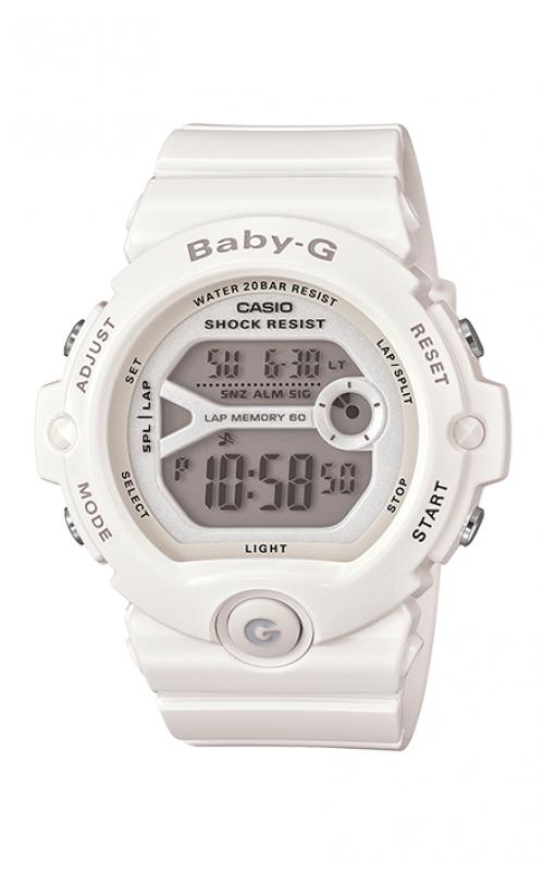Baby-G Watch BG6903-7B product image
