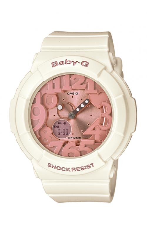 Baby-G Watch BGA131-7B2 product image