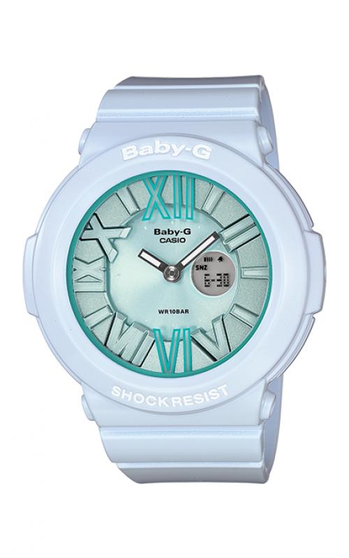 Baby-G Watch BGA161-2B product image