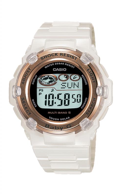 Baby-G Watch BGR3000J-7 product image