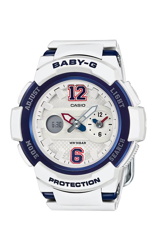Baby-G Watch BGA210-7B2 product image