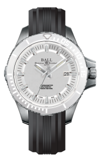 Ball Deep Quest DM3000A-PCJ-SL