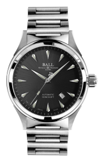 Ball Classic NM2288C-SJ-GY