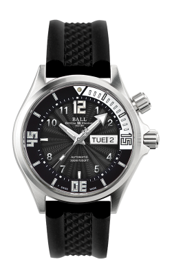 Ball Watch DM2020A-PA-BKWH product image