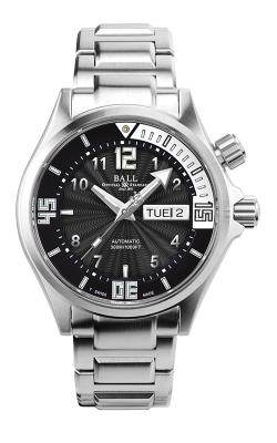 Ball Watch DM2020A-SA-BKWH product image