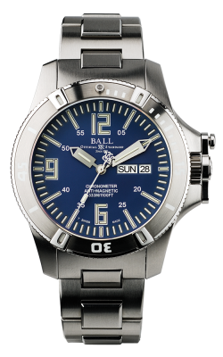Ball Watch DM2036A-SCA-BE product image