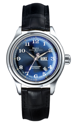 Ball Watch NM1058D-LCJ-BE product image