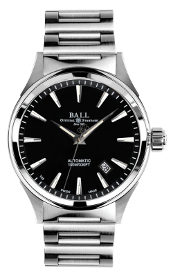 Ball Watch NM2098C-S3J-BK product image
