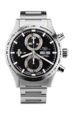 Ball Skylab CM1092C-S1J-BK