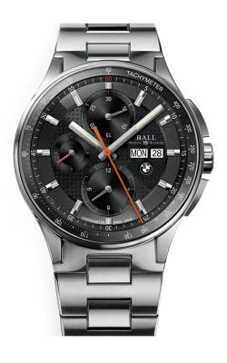 Ball Chronograph CM3010C-SCJ-BK