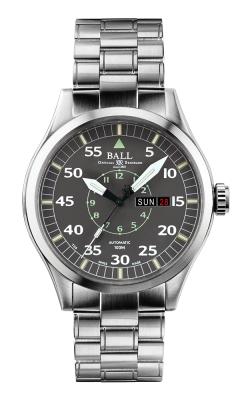 Ball Aviator NM1080C-S5J-GY
