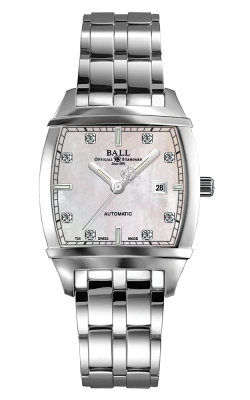 Ball Watch NL1068D-S3J-WH product image
