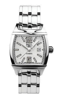 Ball Watch NL1068D-S3AJ-WH product image