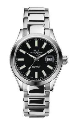 Ball Marvelight NM2026C-S6-BK