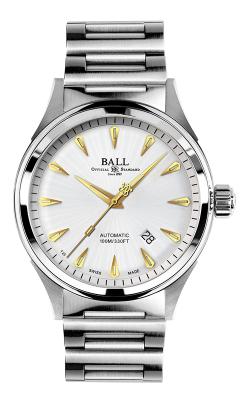 Ball Classic NM2288C-SJ-SL