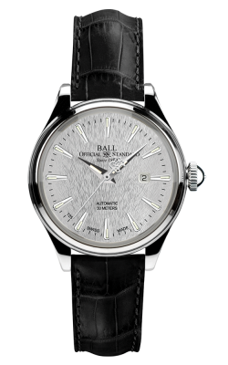 Ball Trainmaster Eternity NL2080D-LJ-SL product image