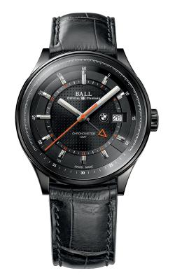 Ball GMT GM3010C-L1CFJ-BK