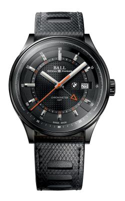 Ball GMT GM3010C-P1CFJ-BK