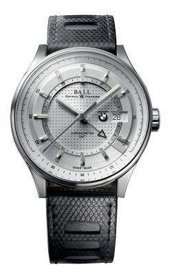 Ball GMT GM3010C-PCFJ-SL