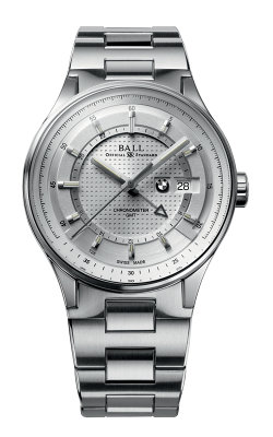 Ball GMT GM3010C-SCJ-SL