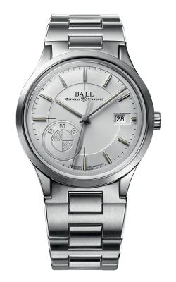 Ball Classic NM3010D-SCJ-SL