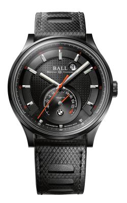 Ball TMT NT3010C-P1CJ-BKF