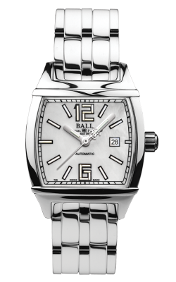 Ball Watch NL1068D S3AJ WH product image