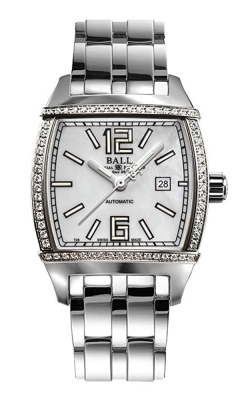 Ball Watch NL1068D DIA S3AJ WH product image