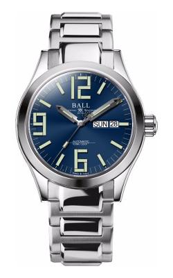 Ball Genesis NM2026C-S7-BE