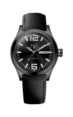 Ball King NM2026C-N13A-BK
