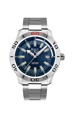 Ball NECC DM3090A-S3J-BE