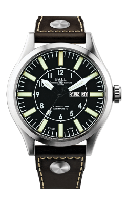 Ball Aviator NM1080C-L13-BK