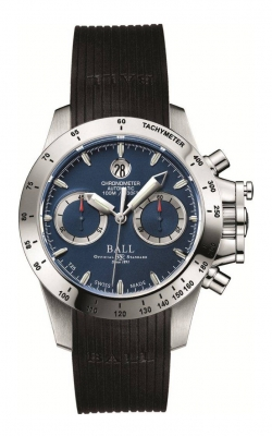 Ball Magnate Cm2098c-pcj-be
