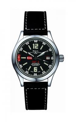 Ball GMT II Gm1032c-l1aj-bk