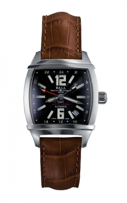 Ball GMT Gm1072d-la-bk