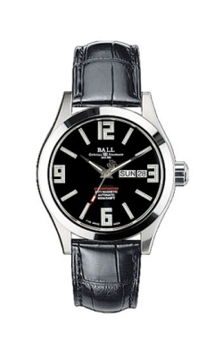 Ball Red Label Nm1022c-lcaj-bk