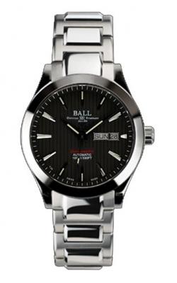 Ball Watch NM2026C-SCJ-BK product image
