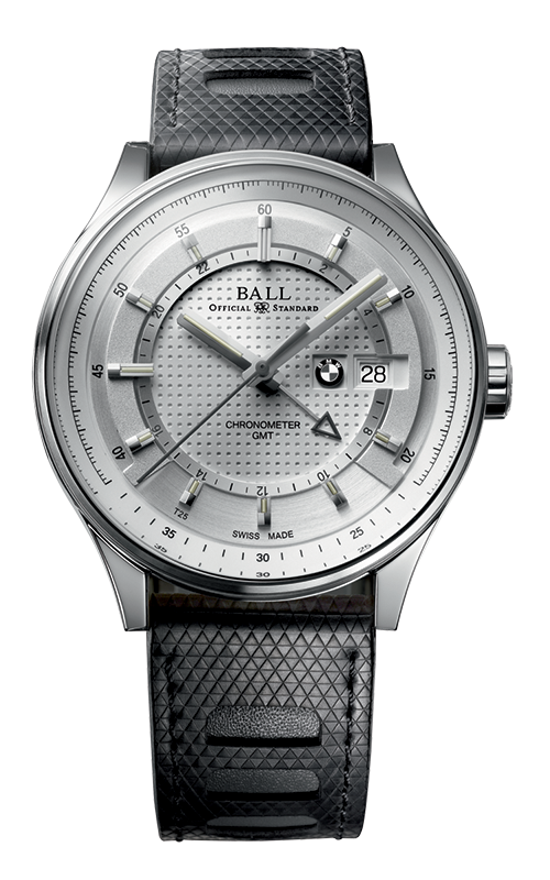 Ball GMT GM3010C-PCFJ-SL