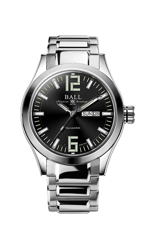 Ball King NM2028C_S12A_BK