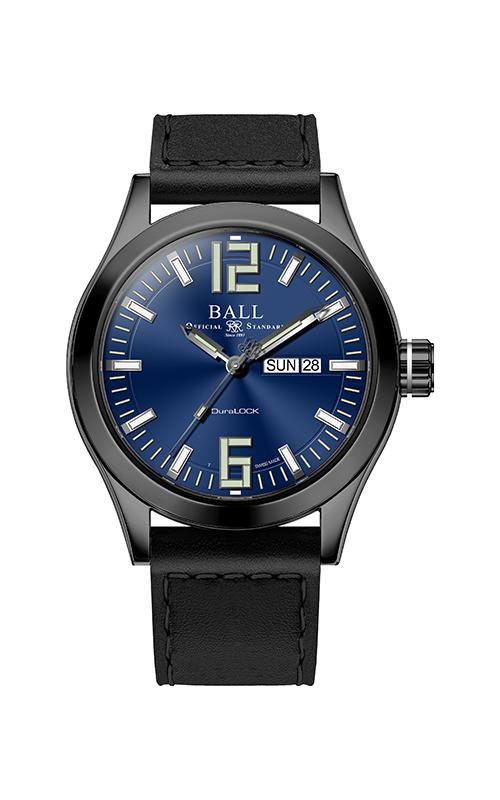 Ball King NM2028C-L13A-BE