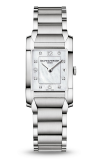 Baume & Mercier Hampton 10050