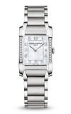 Baume & Mercier Hampton 10051