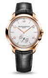 Baume & Mercier Clifton 10060