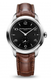 Baume & Mercier Clifton 10053