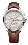 Baume & Mercier Clifton 10129