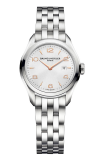 Baume & Mercier Clifton Women 10175