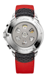 Baume & Mercier Clifton MOA10342