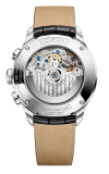 Baume & Mercier Clifton 10278