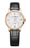 Baume & Mercier Classima Watch MOA10286